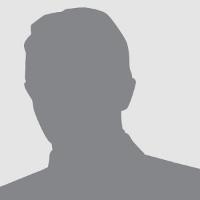 Bryan Chong