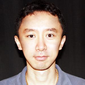 Derek K. Tseng