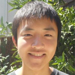 Bohan Zhang
