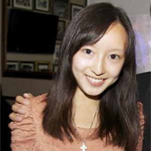 Jiawen Feng