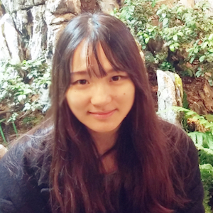 Eunso Shin