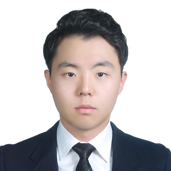 JiYong Kim